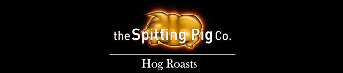The Spitting Pig Co